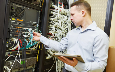 Skills Needed To Become A Top Network Engineer