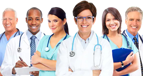 Reasons to Kickstart Your Career in Healthcare Industry
