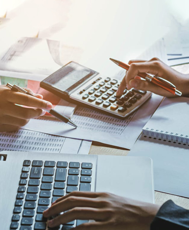 Why accounting is a popular career option in 2020 and beyond?