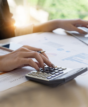 Proven Tips to Excel Your Career in Accounting Industry