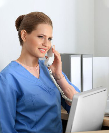4 Reasons to Choose Healthcare as Your Career